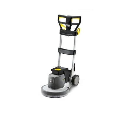 Karcher Floor Scrubber & Polisher (BDS 43/180) Hire